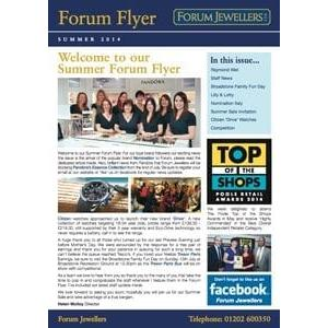 FORUM-JEWELLERS-summer-NEWSLETTER-11-212x300