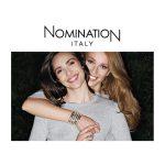 Nomination Offer