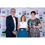 dorset business awards winner