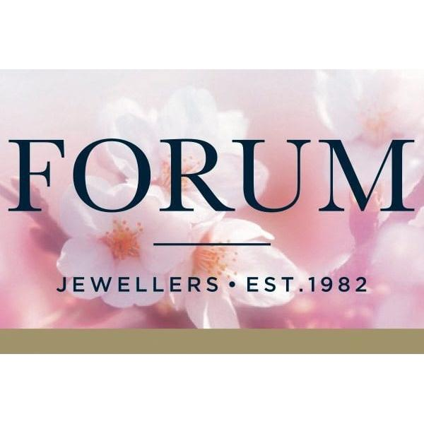 Forum Jewellers Spring Newsletter