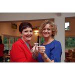 Our Dine with Diamonds Event Raises £1556.40 for Dorset Children's Foundation
