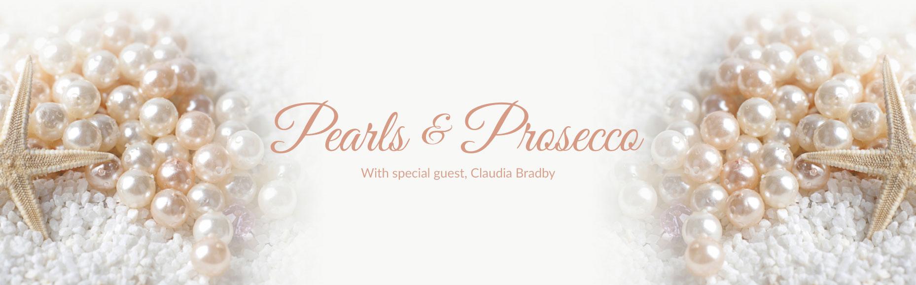 Forum Jewellers Claudia Bradby
