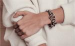 Forum Jewellers Summer Newsletter 2019
