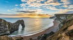 Best Places to Propose in Dorset