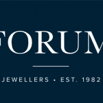 Forum Jewellers Christmass 2019