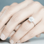 Forum Jewellers Engagement ring buying guide