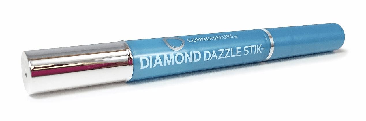 Forum jewellers Forum Diamond Dazzle Stik