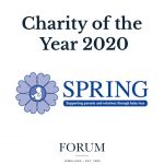 Forum Jewellers Charity Support