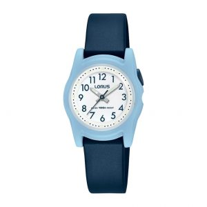 Lorus Kids Strap Watch