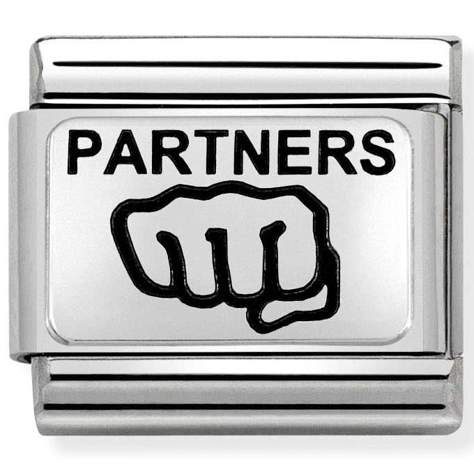 Nomination Link Partners