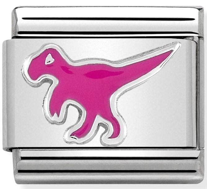 Nomination Link Dinosaur