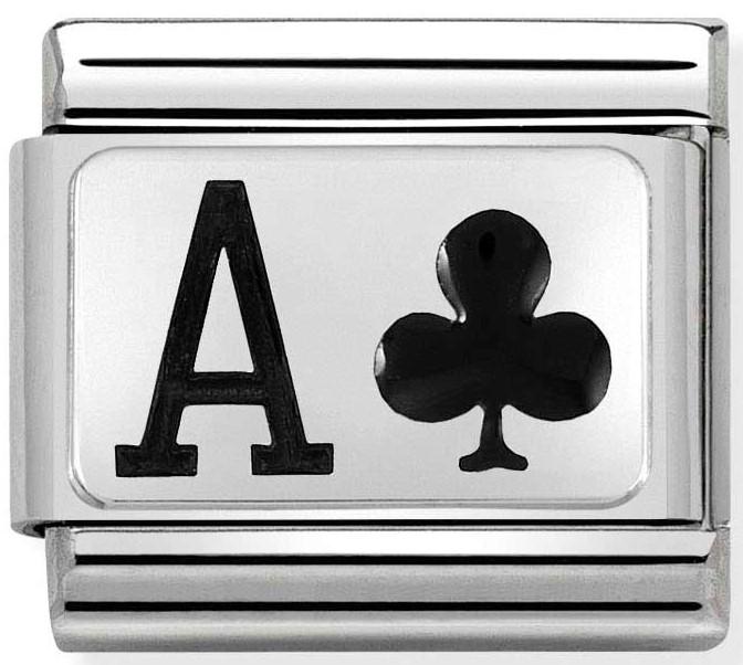 Nomination Link Ace Classicubs