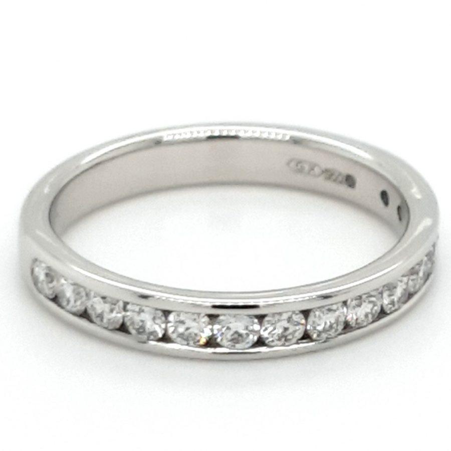 HET1310 Eternity Ring