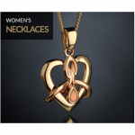 Clogau Gold Jewellery