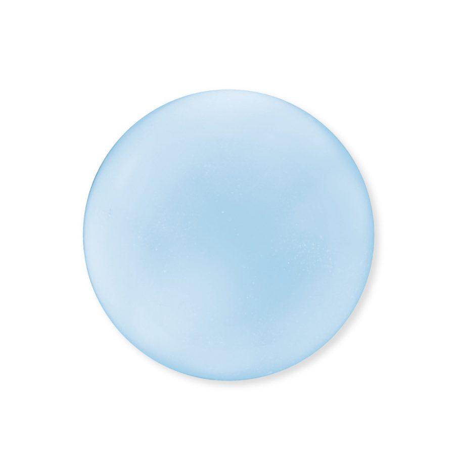 Angel Whisperer Powerful Stone Blue Agate Ball