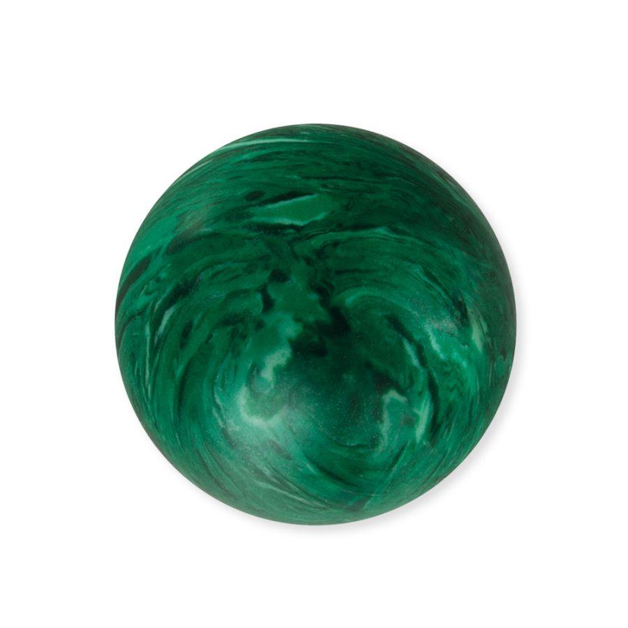 Angel Whisperer Powerful Stone Malachite Ball