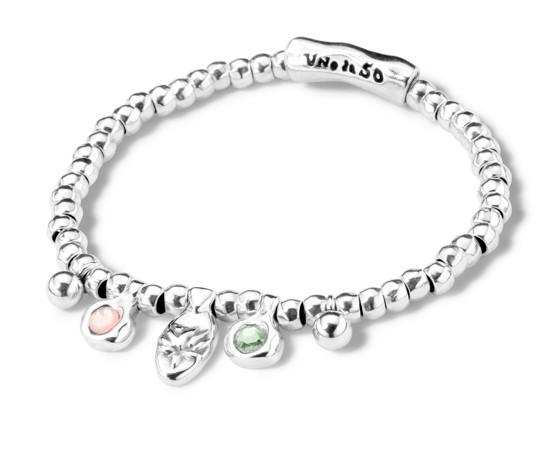 UNOde50 Boy Girl Bracelet