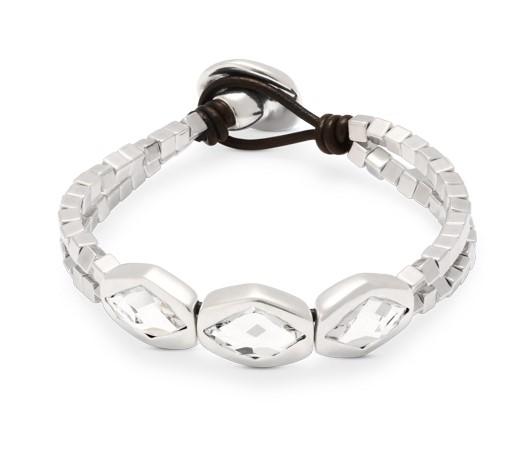 UNOde50 Mystery Bracelet